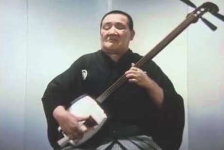 huji4
