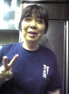 suzukitaku2