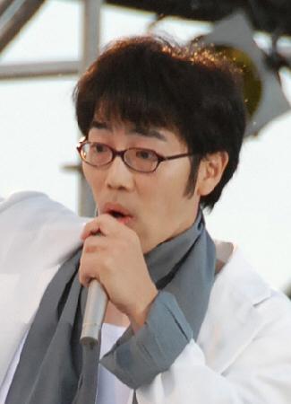 suzukitaku3