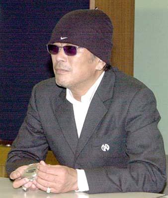 utada1