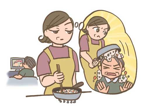 yasu3