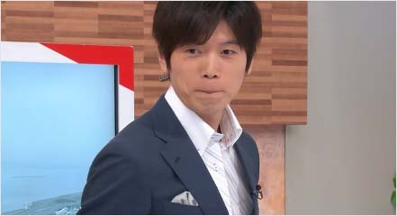 井上貴博 (アナウンサー)の画像 p1_23